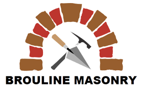 Residential and Commercial Masonry in York Region, Barrie and all of Simcoe County, Muskoka